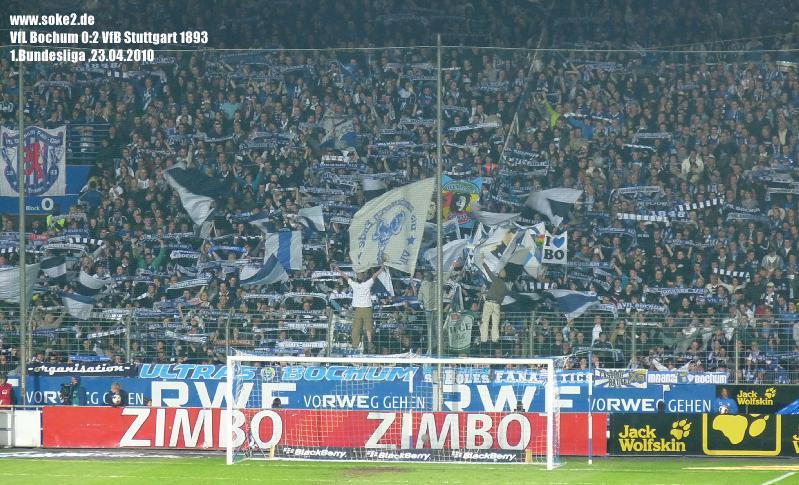 soke2_100423_VfL_Bochum_0-2_VfB_Stuttgart_Bundesliga_P1210732