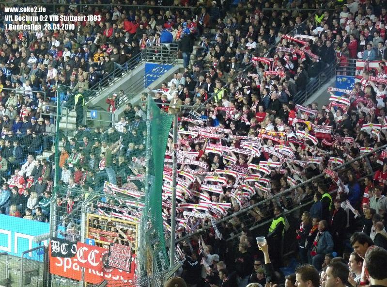 soke2_100423_VfL_Bochum_0-2_VfB_Stuttgart_Bundesliga_P1210733