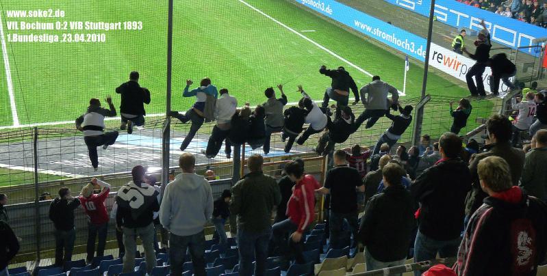 soke2_100423_VfL_Bochum_0-2_VfB_Stuttgart_Bundesliga_P1210734