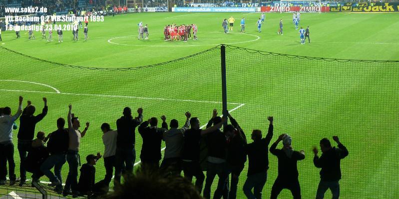 soke2_100423_VfL_Bochum_0-2_VfB_Stuttgart_Bundesliga_P1210736