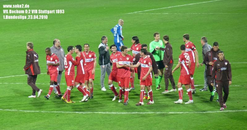 soke2_100423_VfL_Bochum_0-2_VfB_Stuttgart_Bundesliga_P1210737