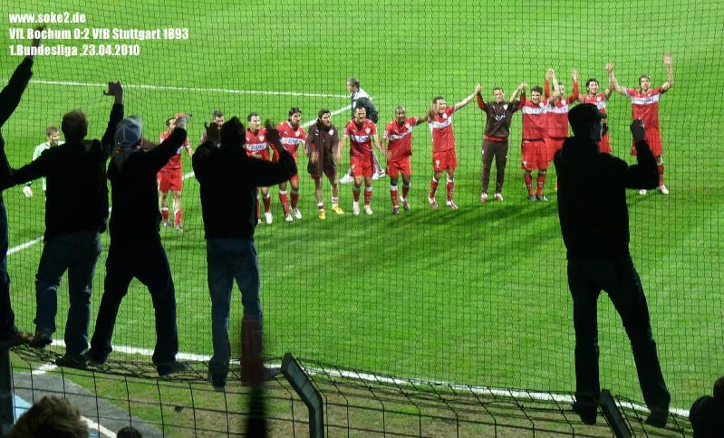 soke2_100423_VfL_Bochum_0-2_VfB_Stuttgart_Bundesliga_P1210738