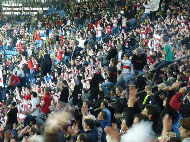 soke2_100423_VfL_Bochum_0-2_VfB_Stuttgart_Bundesliga_P1210739