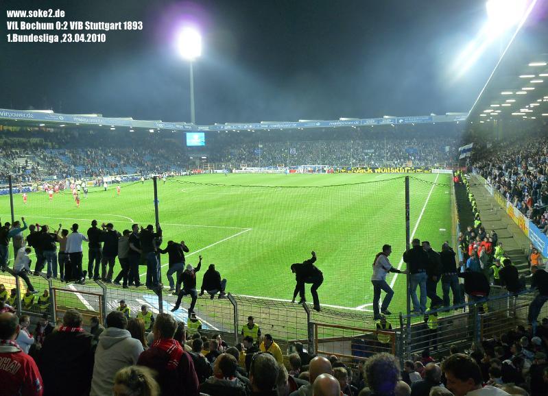 soke2_100423_VfL_Bochum_0-2_VfB_Stuttgart_Bundesliga_P1210740