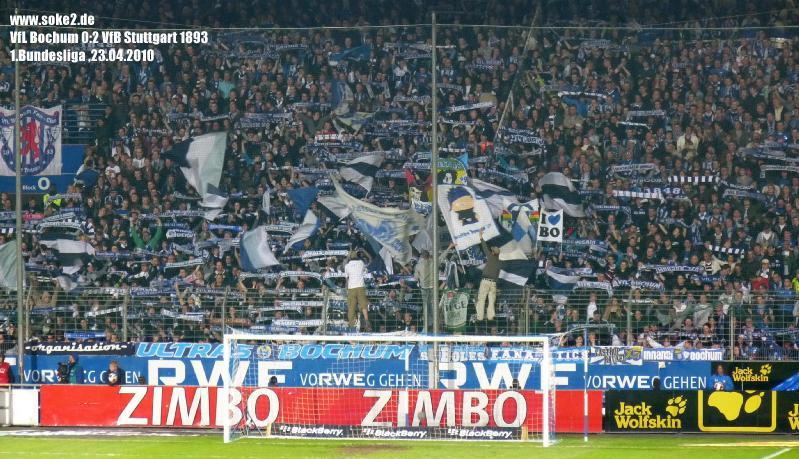 soke2_100423_VfL_Bochum_0-2_VfB_Stuttgart_Bundesliga_P1210813-2