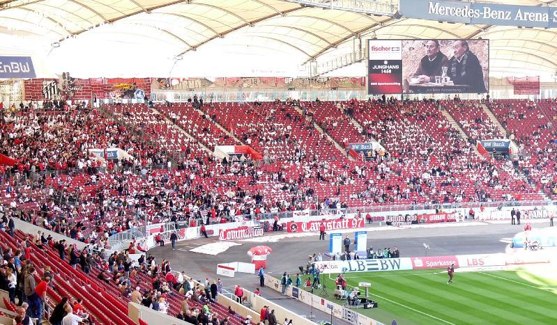soke2_VfB_Stuttgart_2-1_Bayer_Leverkusen_P1210132