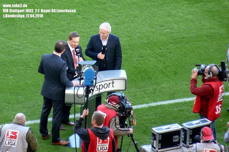 soke2_VfB_Stuttgart_2-1_Bayer_Leverkusen_P1210133