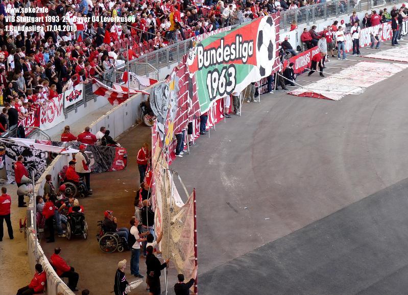 soke2_VfB_Stuttgart_2-1_Bayer_Leverkusen_P1210136