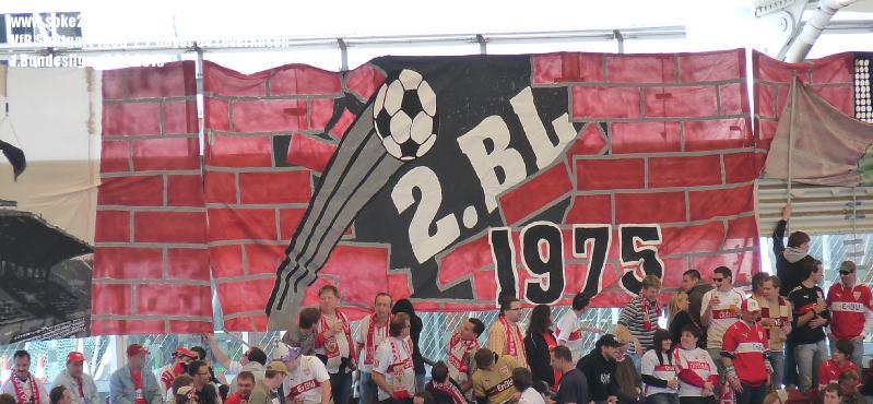 soke2_VfB_Stuttgart_2-1_Bayer_Leverkusen_P1210138