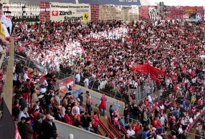 soke2_VfB_Stuttgart_2-1_Bayer_Leverkusen_P1210140-1