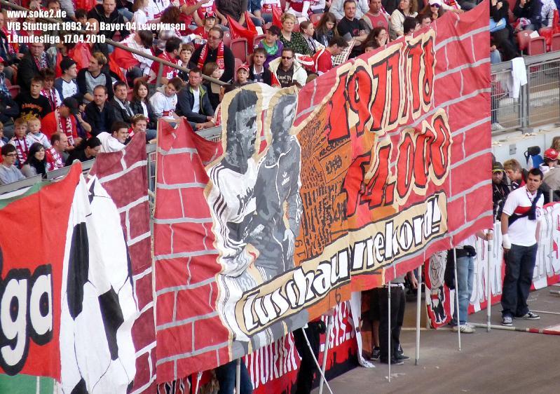 soke2_VfB_Stuttgart_2-1_Bayer_Leverkusen_P1210140