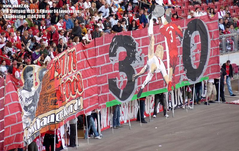 soke2_VfB_Stuttgart_2-1_Bayer_Leverkusen_P1210142