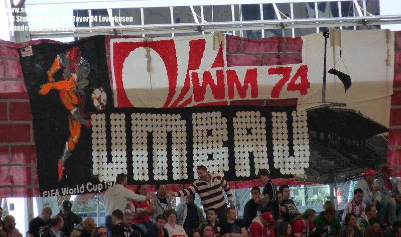 soke2_VfB_Stuttgart_2-1_Bayer_Leverkusen_P1210145