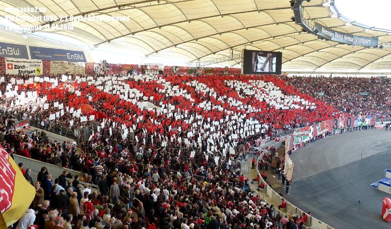 soke2_VfB_Stuttgart_2-1_Bayer_Leverkusen_P1210147