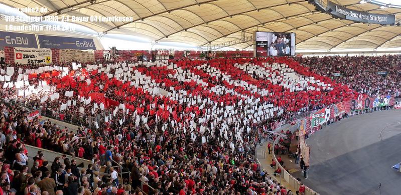soke2_VfB_Stuttgart_2-1_Bayer_Leverkusen_P1210149