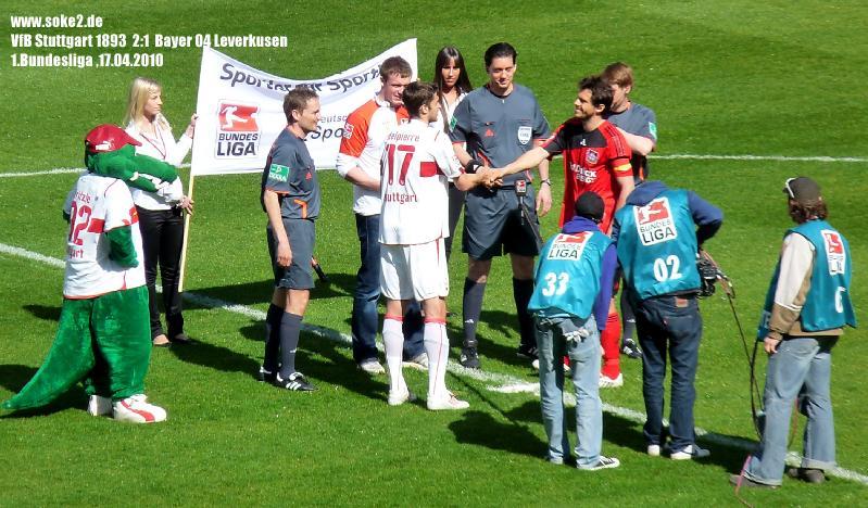 soke2_VfB_Stuttgart_2-1_Bayer_Leverkusen_P1210151