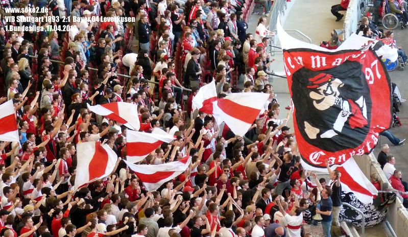 soke2_VfB_Stuttgart_2-1_Bayer_Leverkusen_P1210153