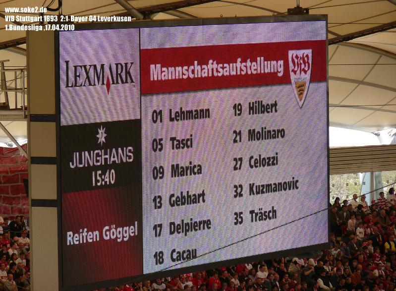 soke2_VfB_Stuttgart_2-1_Bayer_Leverkusen_P1210154