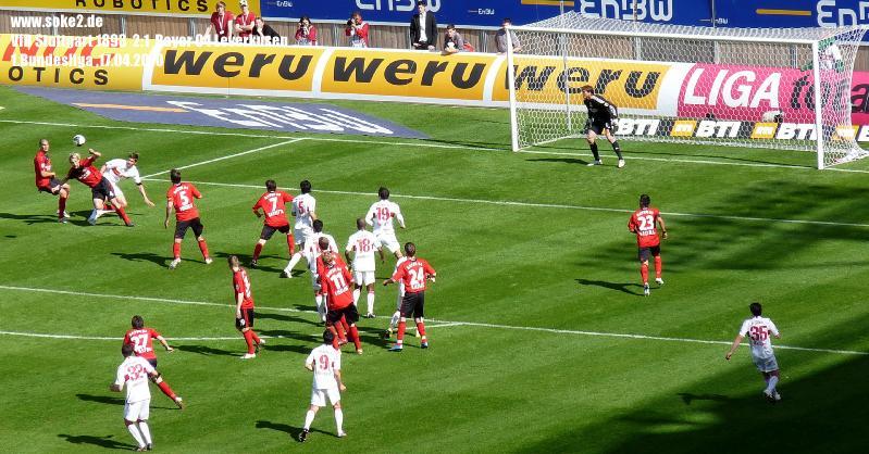 soke2_VfB_Stuttgart_2-1_Bayer_Leverkusen_P1210159