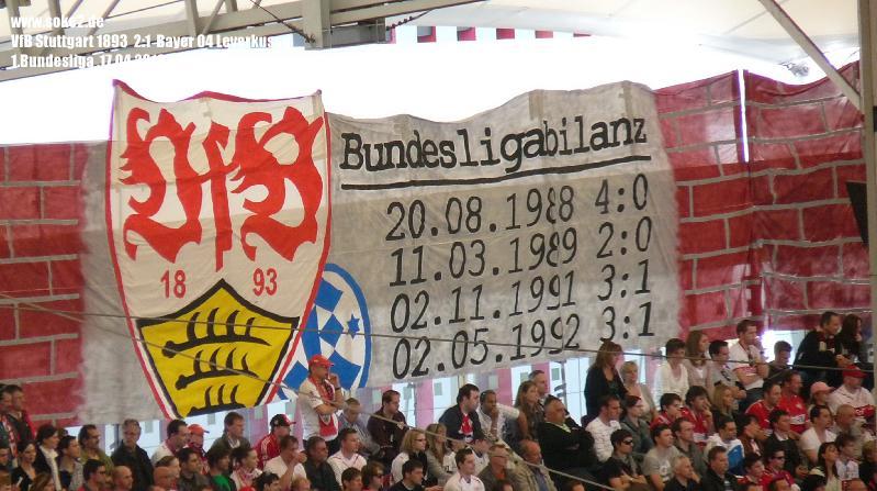 soke2_VfB_Stuttgart_2-1_Bayer_Leverkusen_P1210160