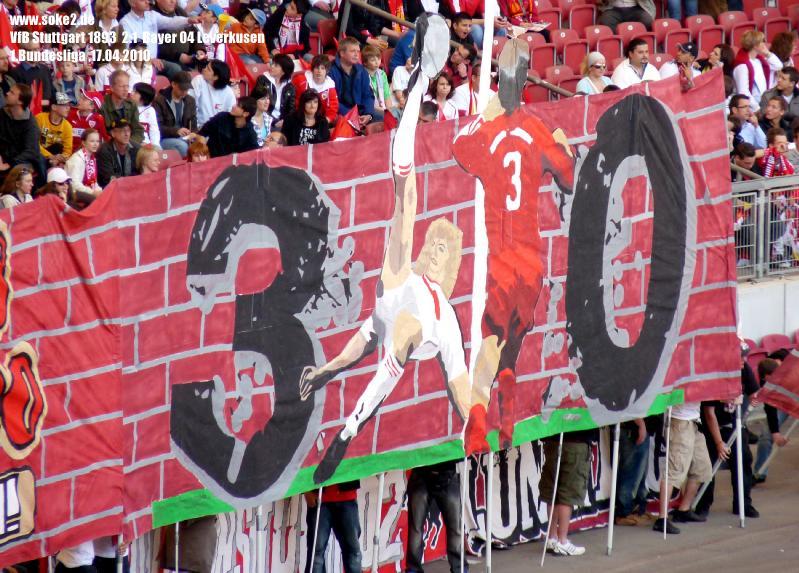 soke2_VfB_Stuttgart_2-1_Bayer_Leverkusen_P1210162-1