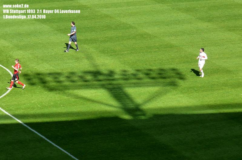 soke2_VfB_Stuttgart_2-1_Bayer_Leverkusen_P1210162