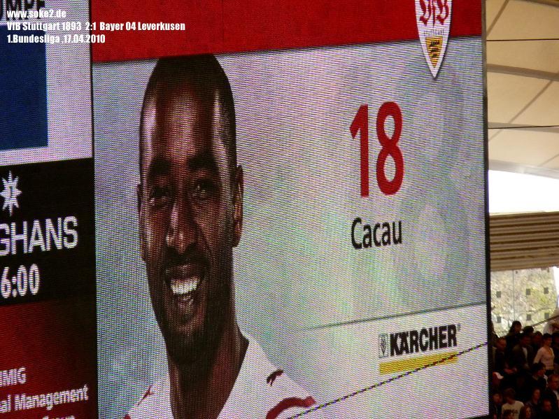 soke2_VfB_Stuttgart_2-1_Bayer_Leverkusen_P1210163