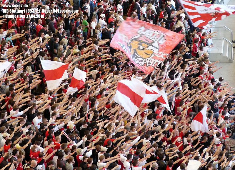 soke2_VfB_Stuttgart_2-1_Bayer_Leverkusen_P1210164