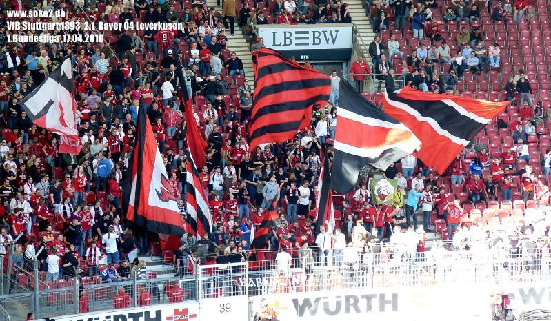 soke2_VfB_Stuttgart_2-1_Bayer_Leverkusen_P1210166