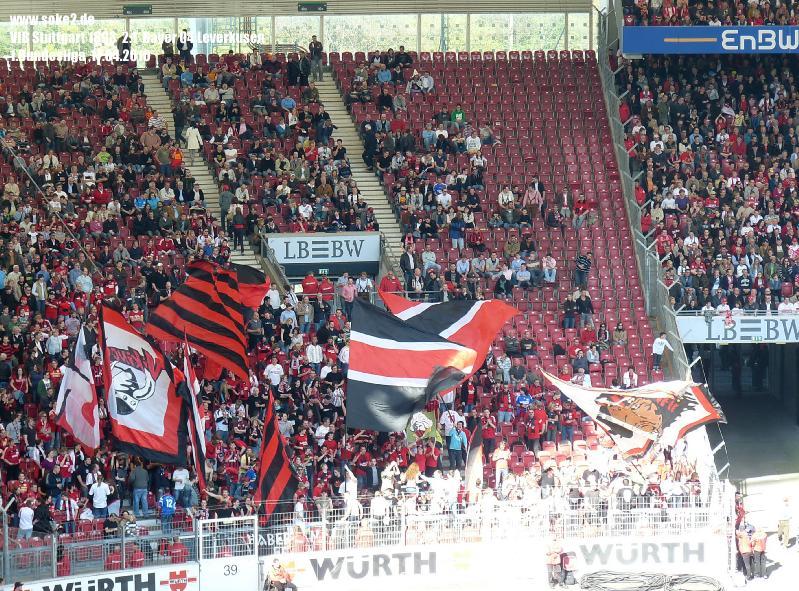 soke2_VfB_Stuttgart_2-1_Bayer_Leverkusen_P1210167