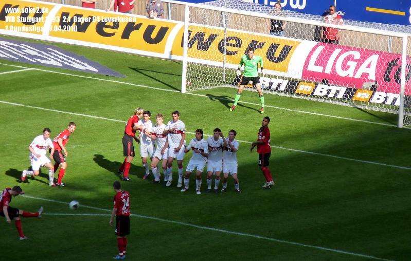 soke2_VfB_Stuttgart_2-1_Bayer_Leverkusen_P1210169