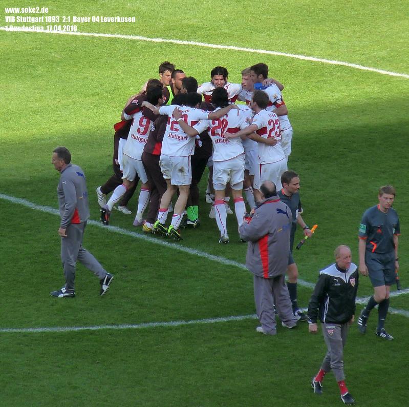 soke2_VfB_Stuttgart_2-1_Bayer_Leverkusen_P1210170