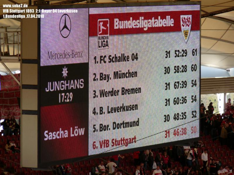 soke2_VfB_Stuttgart_2-1_Bayer_Leverkusen_P1210173