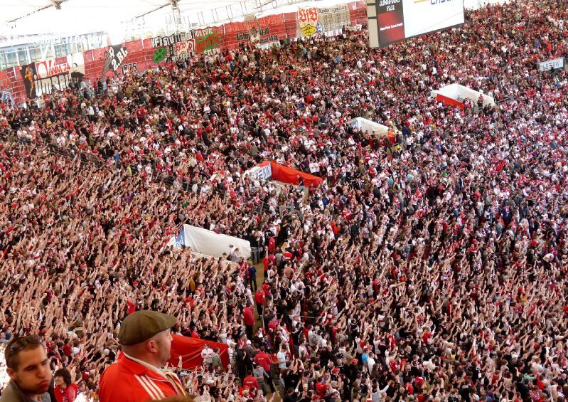 soke2_VfB_Stuttgart_2-1_Bayer_Leverkusen_P1210181