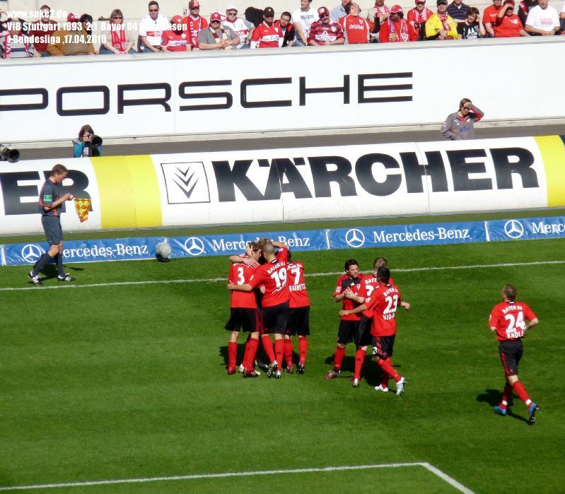soke2_VfB_Stuttgart_2-1_Bayer_Leverkusen_P1210197