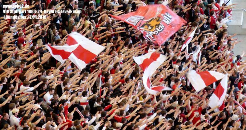 soke2_VfB_Stuttgart_2-1_Bayer_Leverkusen_P1210220