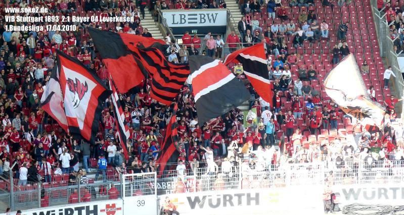 soke2_VfB_Stuttgart_2-1_Bayer_Leverkusen_P1210244