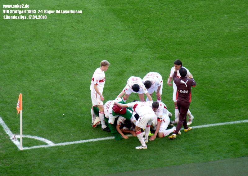 soke2_VfB_Stuttgart_2-1_Bayer_Leverkusen_P1210265