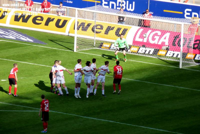 soke2_VfB_Stuttgart_2-1_Bayer_Leverkusen_P1210270