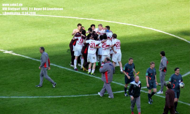 soke2_VfB_Stuttgart_2-1_Bayer_Leverkusen_P1210277