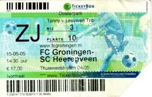 050515_Tix_FC_Groningen_SC_Heerenveen_Soke2_17€