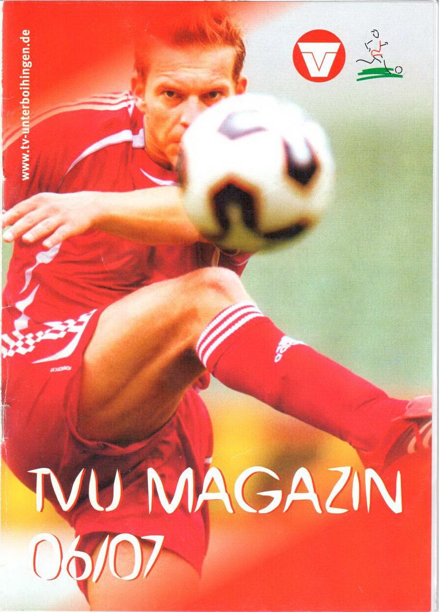 06-07_TVU_Magazin