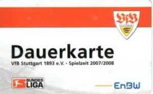 07-08_Dauerkarte_2007-2008