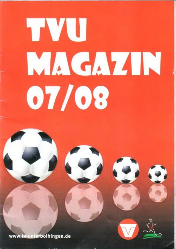 07-08_TVU_Magazin