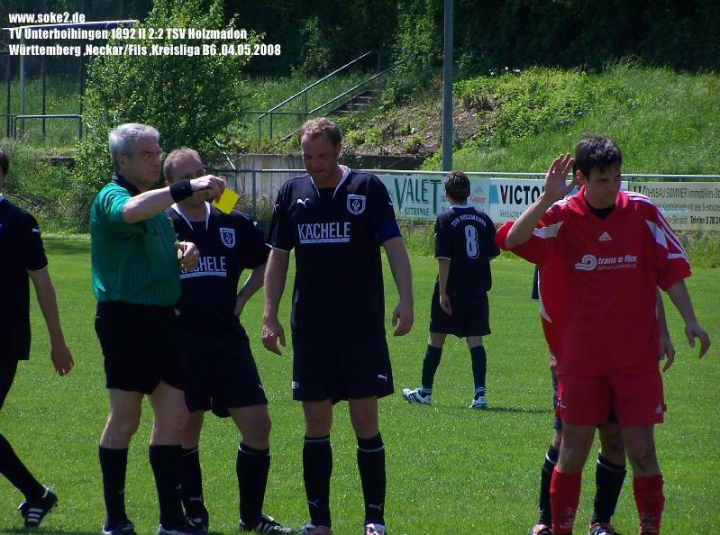 080504_TV_Unterboihingen_II_2-2_TSV_Holzmaden_Kreisliga_B6_100_1762