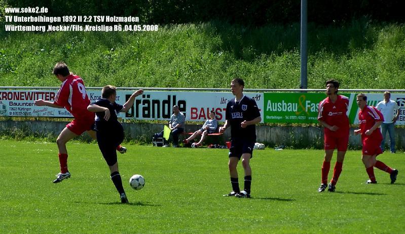 080504_TV_Unterboihingen_II_2-2_TSV_Holzmaden_Kreisliga_B6_100_1808