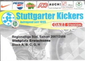 080524_Tix_Stuttgarter_Kickers_VfB_Stuttgart_II_RL