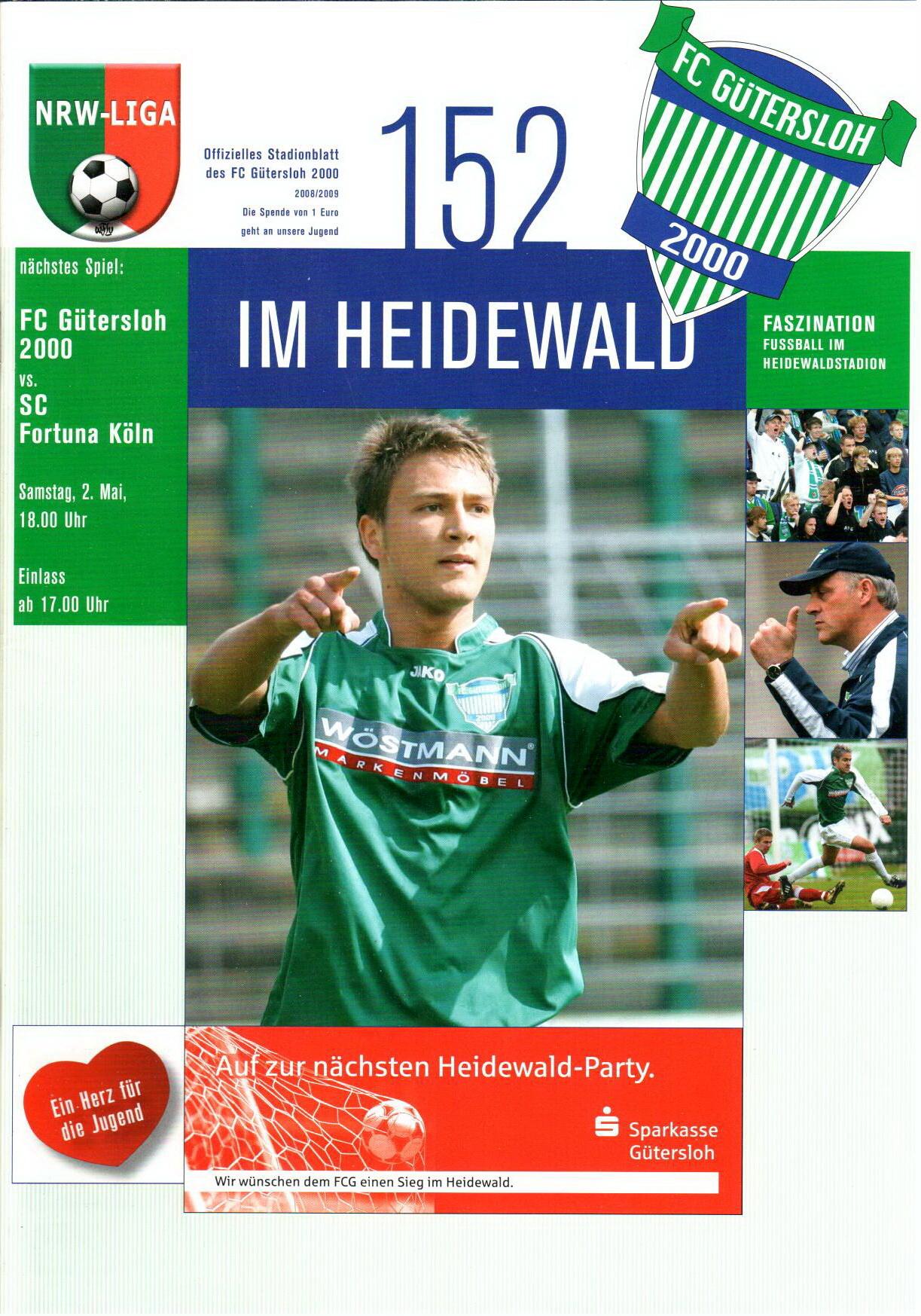 090502_Heft_FC_Gütersloh_Fortuna_Köln_Soke2