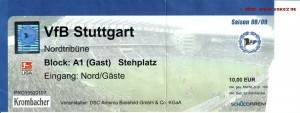 090502_Tix_Arminia_Bielefeld_VfB_Stuttgart_Soke2