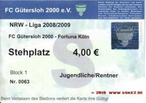090502_Tix_FC_Guetersloh_Fortuna_Koeln_Soke2